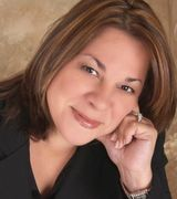 Shirley Colon Crocitto, Agent in Monroe Township, NJ