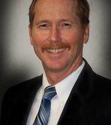 Profile picture for Travis Jones