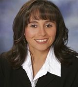 Nancy Zapata-Struthers - IS124n0usrosm1v