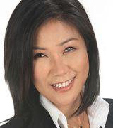 Mina Chae, Real Estate Agent in Irvine, CA