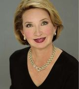 Diane Arnold, Real Estate Agent in Atlanta, GA