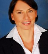 Zhanna Block, Real Estate Agent in Miami Beach, FL
