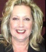 Diane Sonenson, Agent in Boca Raton, FL