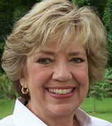 Connie Bangle, Real Estate Pro in CULLMAN, AL