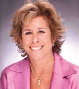 Jilly Goldman, Real Estate Pro in Wailea, HI