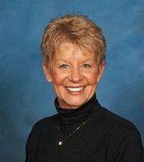 Profile picture for Salli Pierce