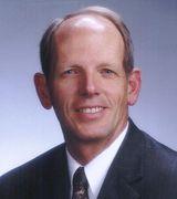 John Wallace, Agent in Orem, UT