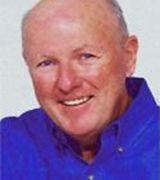Mike Kelly, Real Estate Pro in Blairsville, GA