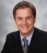Chris Westwood, Real Estate Agent in Westlake Village, CA