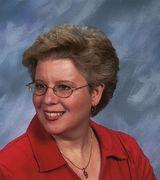 Myrna Malkin, Real Estate Pro in Fort Washington, PA