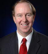 Bill Brucks, Real Estate Agent in Arlington Heights, IL