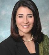 Dania Alvarez, Real Estate Pro in Alameda, CA