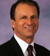 Ray Poppe, Real Estate Pro in Danbury, CT