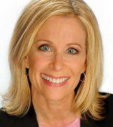 Elaine Carls…, Real Estate Pro in Palos Verdes Estates,...