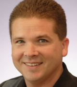 Chuck Jones, Real Estate Pro in Nampa, ID
