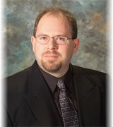 Mike Proffitt, Agent in Norfolk, NE