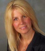 Nicki Rosploch, Agent in Brookfield, WI