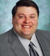 Mark Mandigo, Real Estate Pro in Anchorage, AK