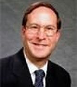 Allen  Gerber, Real Estate Pro in Branchburg, NJ