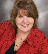 Diane Reis, Real Estate Pro in Petoskey, MI
