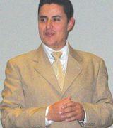 Profile picture for Leo Alva