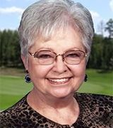 Ann Krawczynski, Agent in Hot Springs Village, AR
