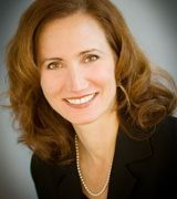 Rebekah Owen,…, Real Estate Pro in San Jose, CA