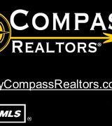 Profile picture for Compass Realtors