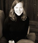 Lisa Leclair Waldorf, Agent in Winter Park, CO