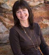 Elizabeth We…, Real Estate Pro in Durango, CO