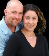 Chrystal & D…, Real Estate Pro in Westlake Village, CA