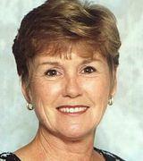Ann Lippard, Real Estate Pro in Apple Valley, CA