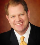Matt Williams, Real Estate Pro in New Albany, IN