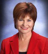 Profile picture for Joan Castro