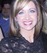 Katie Kohlhauff, Agent in Spring, TX