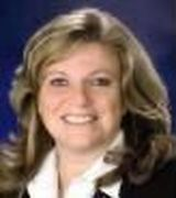 Alice Scifo, Agent in Lake Villa, IL