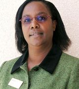 Mary Ngati, Real Estate Pro in West Palm Beach, FL