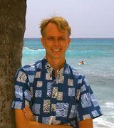 Erik Hinshaw…, Real Estate Pro in Honolulu, HI