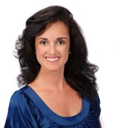 Molly Lesmei…, Real Estate Pro in Spring, TX