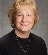 irene schaad, Real Estate Pro in Powell, OH