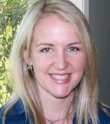 Wendy  Snyder, Real Estate Agent in portland, OR