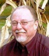 Gary Buteau, Real Estate Pro in Hamden, CT