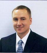 Cezary Lukaw…, Real Estate Pro in Jersey City, NJ