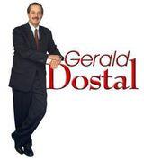 Gerald Dostal, Real Estate Pro in Irving, TX