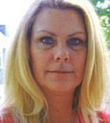 Aileen Vitale, Agent in Rutherford, NJ