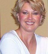 Profile picture for Tracy Deli