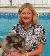 Darlene  Bell, Real Estate Pro in Swansboro, NC