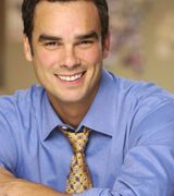 Anthony Diaz-Perez, Real Estate Agent in Beverly Hills, CA