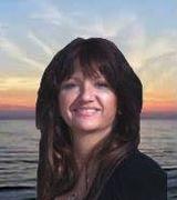 Deborah Orr, Real Estate Pro in Rosemary Beach, FL
