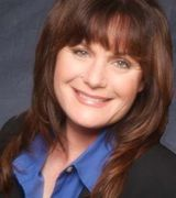 Daina Burness, Agent in Burbank, CA